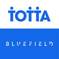 Bluefield (Totta)