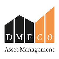 DMFCO Asset Management
