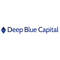 Deep Blue Capital