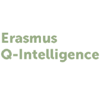 Erasmus Q-Intelligence