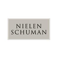 Nielen Schuman