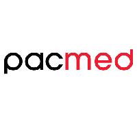 Pacmed