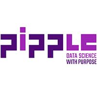 Pipple
