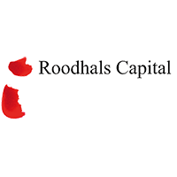 Roodhals Capital