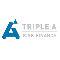 Triple A - Risk Finance
