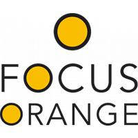 Focus Orange